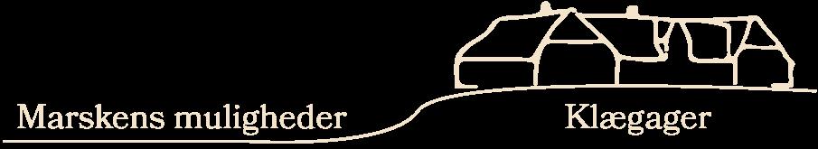 Klaegager